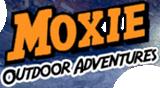 Moxie Outdor Adventures
